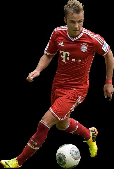 Render+de+Gotze-Bayern+Munchen.png