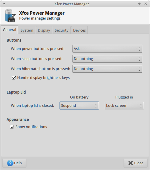 how to fix xps 13 without torx