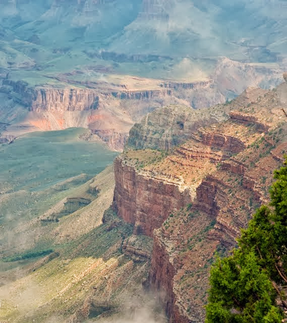 Grand Canyon 2279
