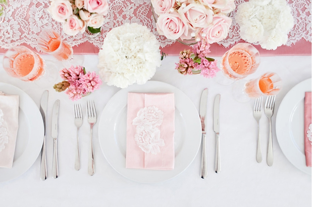 Quieres ser wedding planner toma nota de este curso for Ufficio wedding planner