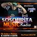 ENTERATE:HOY ARANCA SOSOBRITAMUSIC RADIO DE LUNES VIERNES
