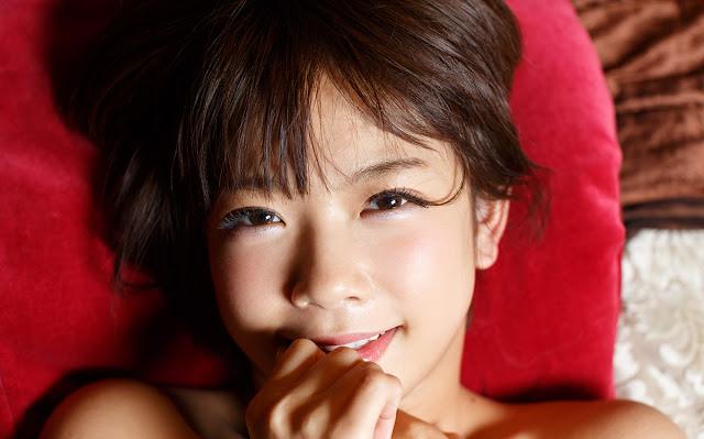 Sakura Mana 紗倉まな Photos 02
