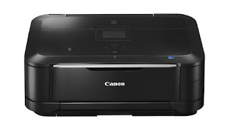 Canon PIXMA MG 6150 Drivers Download And Review