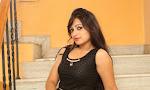 Priya Vashishta Glamorous photo shoot-thumbnail