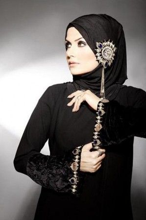 Summer-Abaya-Designs-2012