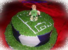 Focis torta