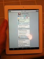 iPad 2 jailbreak, ios 5 jailbreak