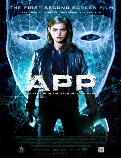 Ver App (2013) Online