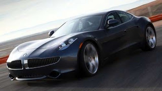 """Top_Five_best_Green_cars_for_2011"""