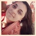 Maria Nayara: Doula em Porto Velho