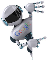 Mengenal apa itu Google Bot, Crawling dan Indexing