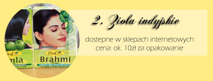http://www.anwen.pl/2013/03/czytelnicy-maja-gos-justyna.html