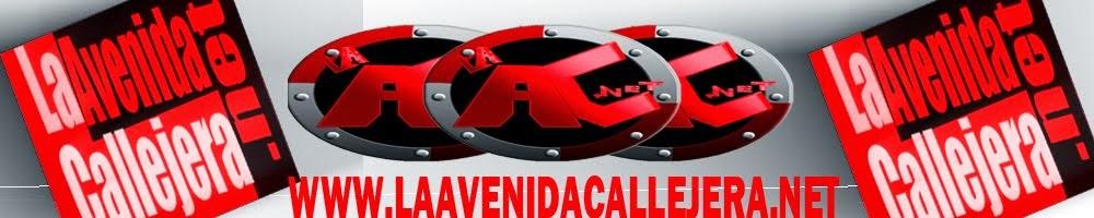 LaAvenidaCallejera.net
