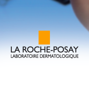 http://skin.pt/catalogsearch/result/index/?limit=50&manufacturer=124&q=La%2BRoche-Posay&acc=9cfdf10e8fc047a44b08ed031e1f0ed1