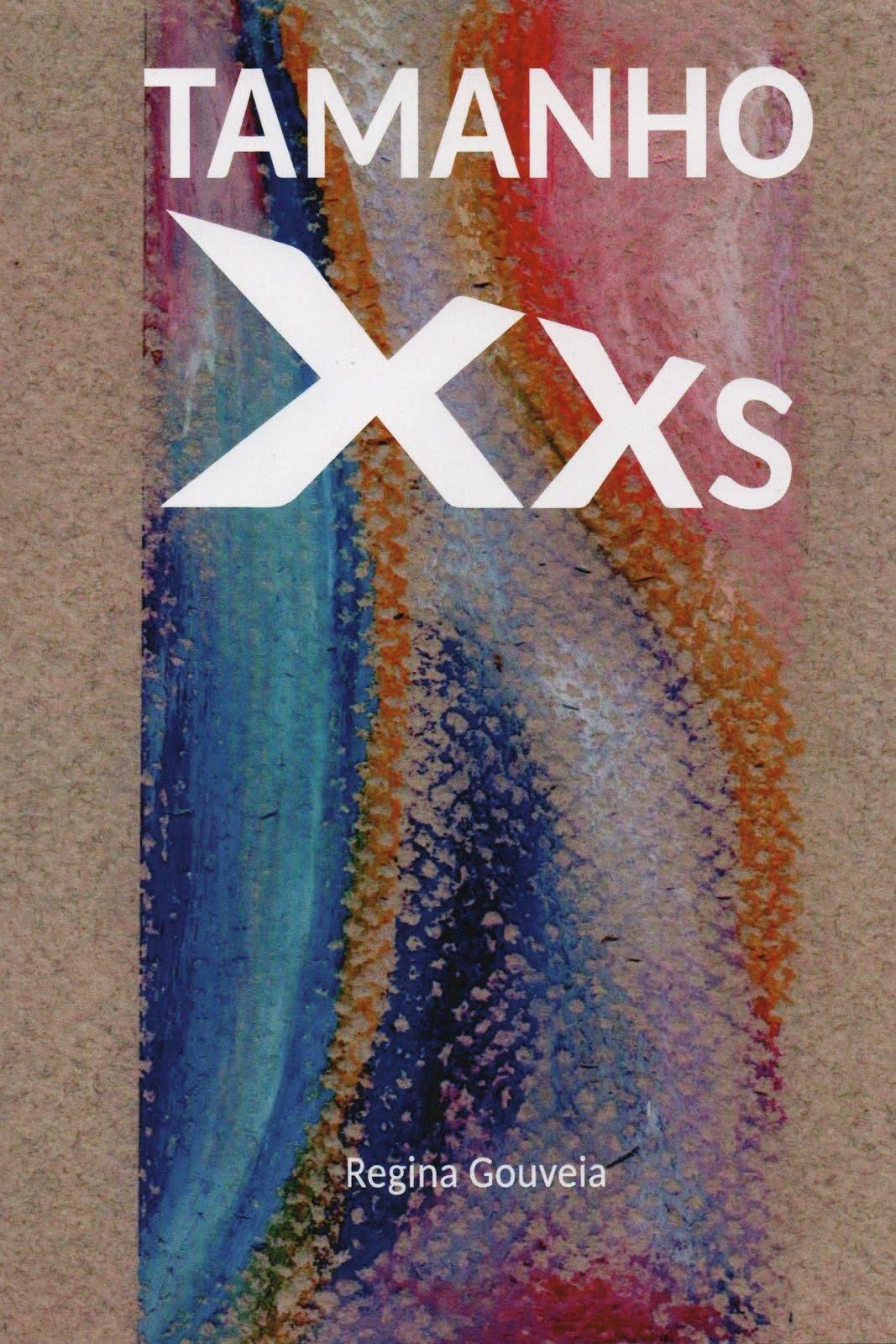 Tamanho XXS