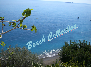 Furbizia's Beach Collection