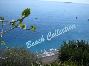 Furbizia's Beach Collection