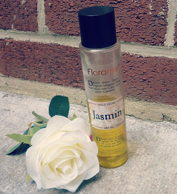huile-seche-jasmin-florame-www.alessaknox.be