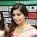 Samantha gorgeous photos in saree-mini-thumb-4