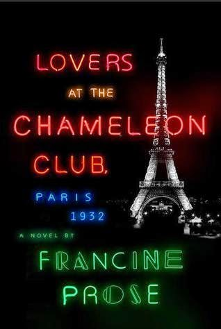https://www.goodreads.com/book/show/18498529-lovers-at-the-chameleon-club-paris-1932?ac=1