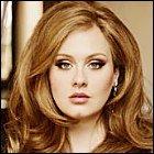 Profile Adele