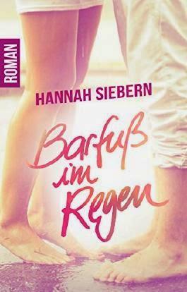 http://www.amazon.de/Barfu%C3%9F-im-Regen-Hannah-Siebern/dp/1502462532/ref=sr_1_1?s=books&ie=UTF8&qid=1424039550&sr=1-1&keywords=barfu%C3%9F+im+regen