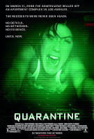 Download Quarantine (2008) BluRay 720p 550MB Ganool