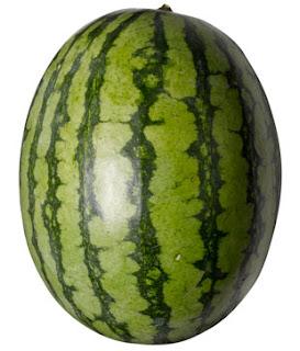 lubenica kalorije