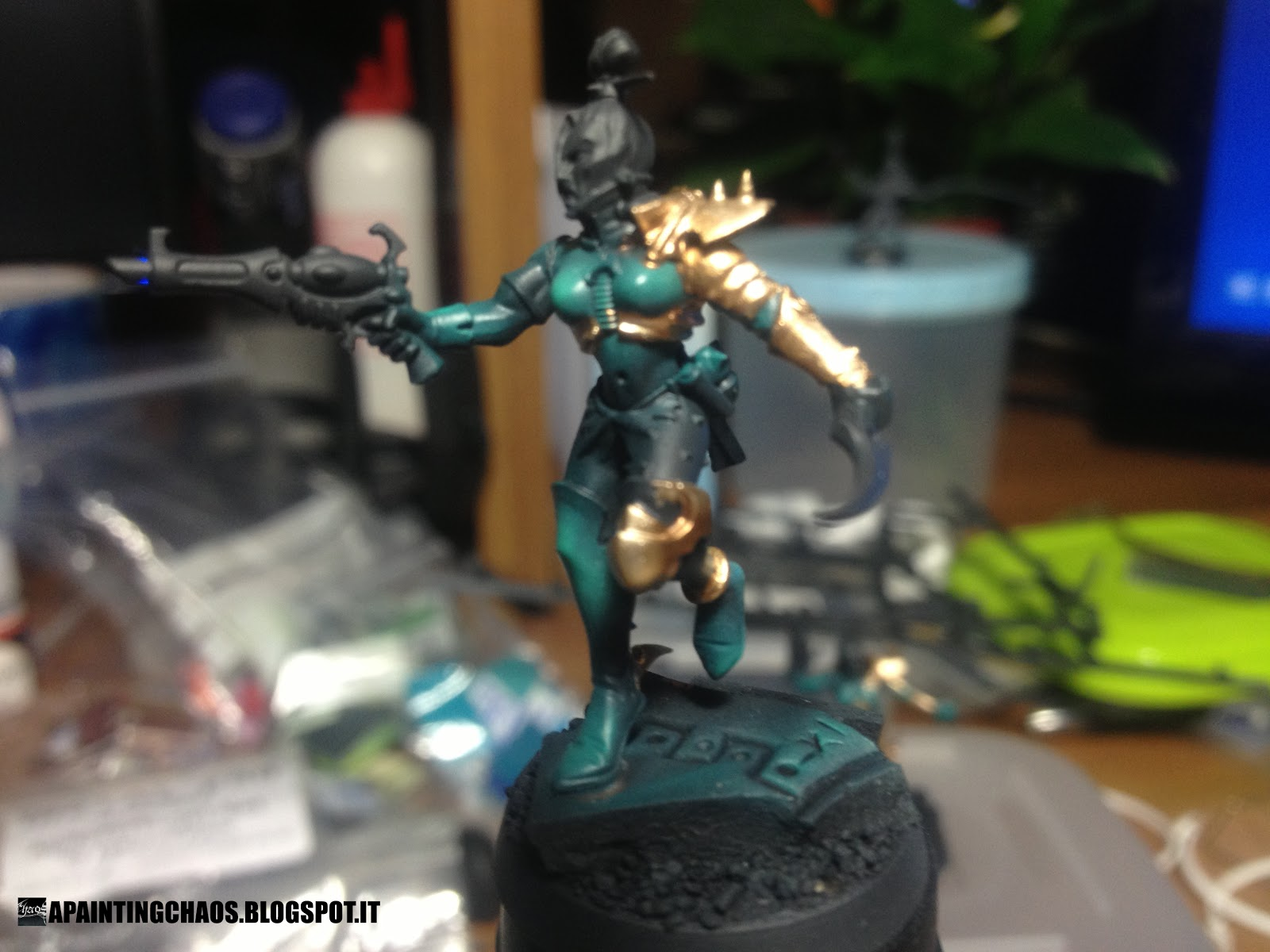 The Kabal of the Golden Rose Dark+eldar+colours+scheme+WIP+07