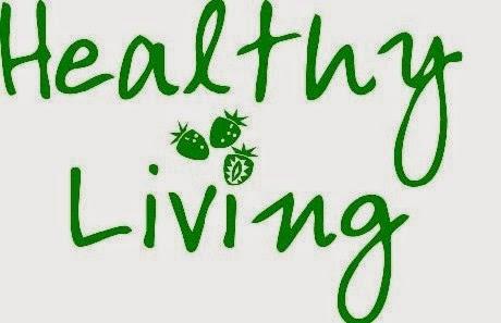 Cara Menjaga Kesehatan Berkah