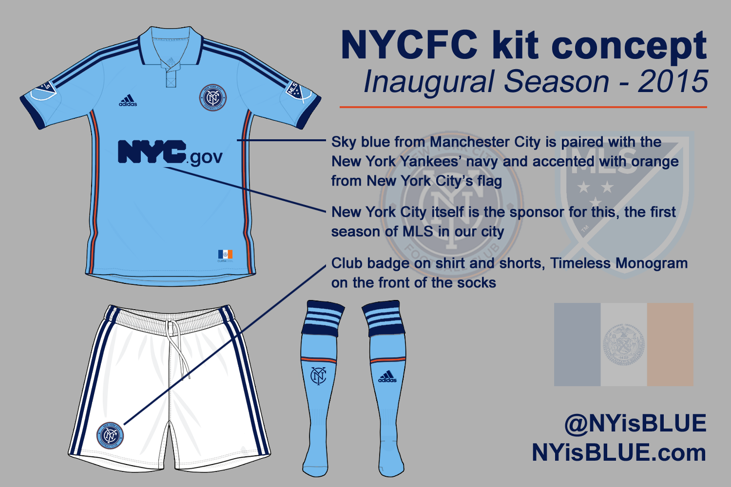 NYCFC_ConceptKit_newMLS.png