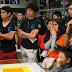Estudiantes de la UNAM logran segundo lugar en concurso de robótica en Holanda