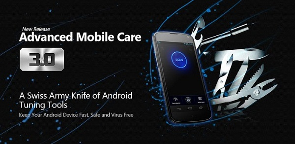 Download Advanced Mobile Care v3.0 for Android