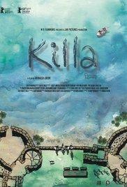 Watch Killa Online Free 2014 Putlocker