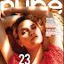 Revista: Nube 21 (primavera verano)