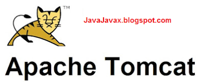 Apache Tomcat Free download