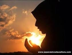 Doa Berbuka Puasa dan Niat Sahur Puasa Di Bulan Ramadhan