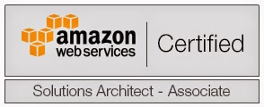 AWS Certified Solutions Architect Associate Level