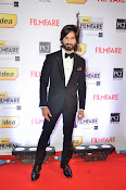 59th Idea Filmfare Awards function Gallery 2013-thumbnail-20