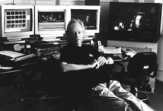 John Carpenter & Alan Howarth - Halloween III - Season Of The Witch (Complete Original Motion Picture Score)