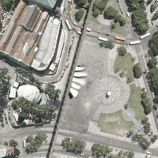 02-Mekene-Arquitectura-Wins-Río-de-Janeiro-simbólico-World-Cup-Estructura-Competencia