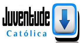 Juventude Católica Download