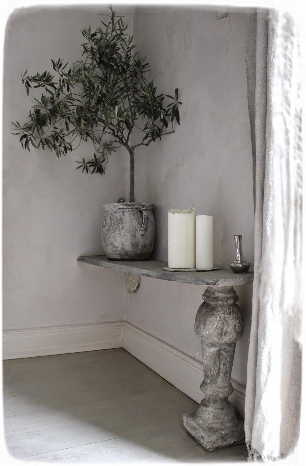 m as vintage baluster baluster. Black Bedroom Furniture Sets. Home Design Ideas
