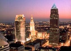 Cue Iconic City