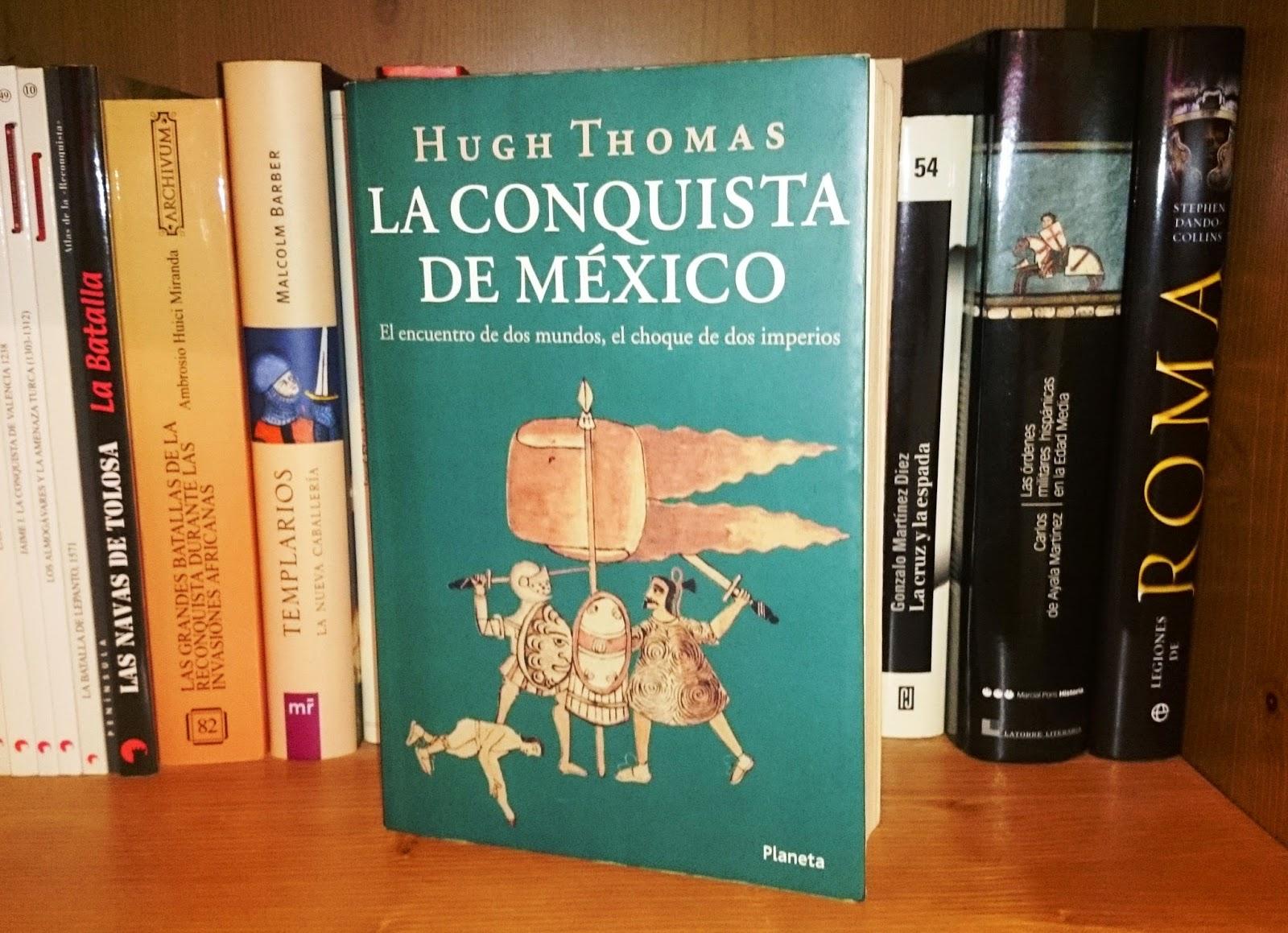 Libros bélicos, Libros de guerra, conquistadores, Historia de España