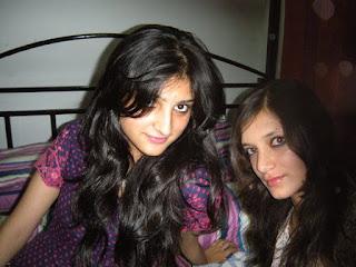 desi girl   wallpapers   images   photos   pics   hot desi local girls college girls paki desi girls uk desi g320