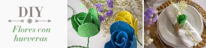http://www.decorarenfamilia.com/2015/03/diariodecospring-diy-flores-con-hueveras.html