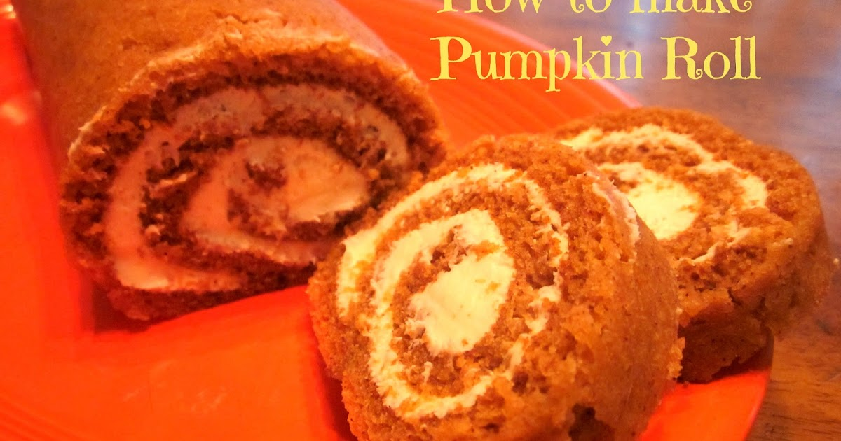 how to make caramel cream