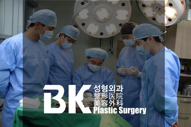 Breast surgeon dr ali