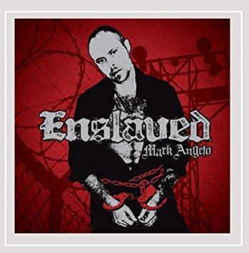 Enslaved The Album